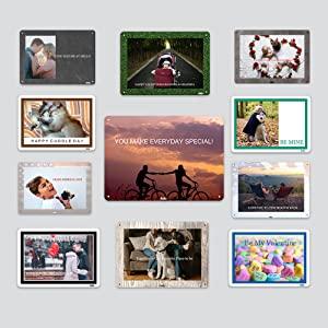 Image Ideas horizontal