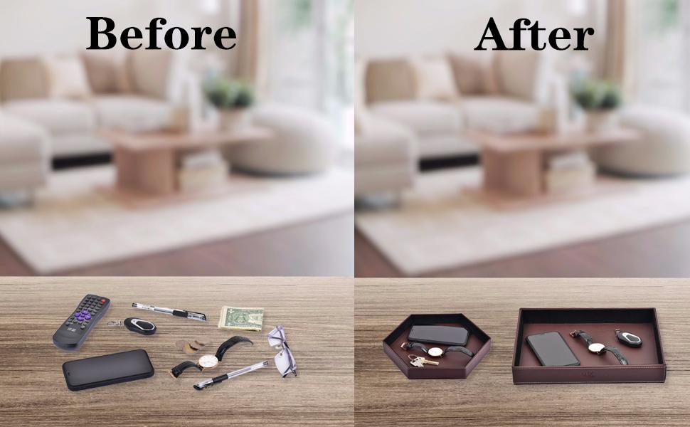 Wallet, Keys, Jewelry, Money