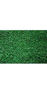 Grass Photography Backdrop Birthday 7x5ft Green Leaves Wedding Bridal Shower