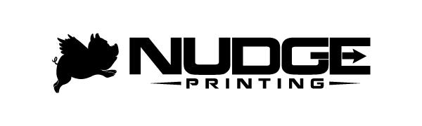 nudge-printing-logo