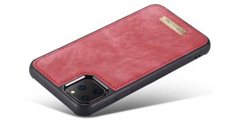 Premium Material Case