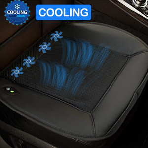 cool seat covers