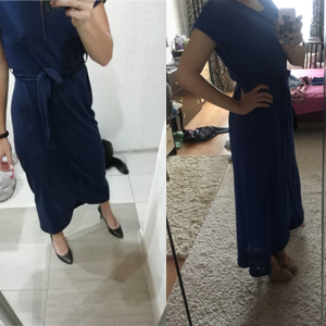 summer formal dresses for women