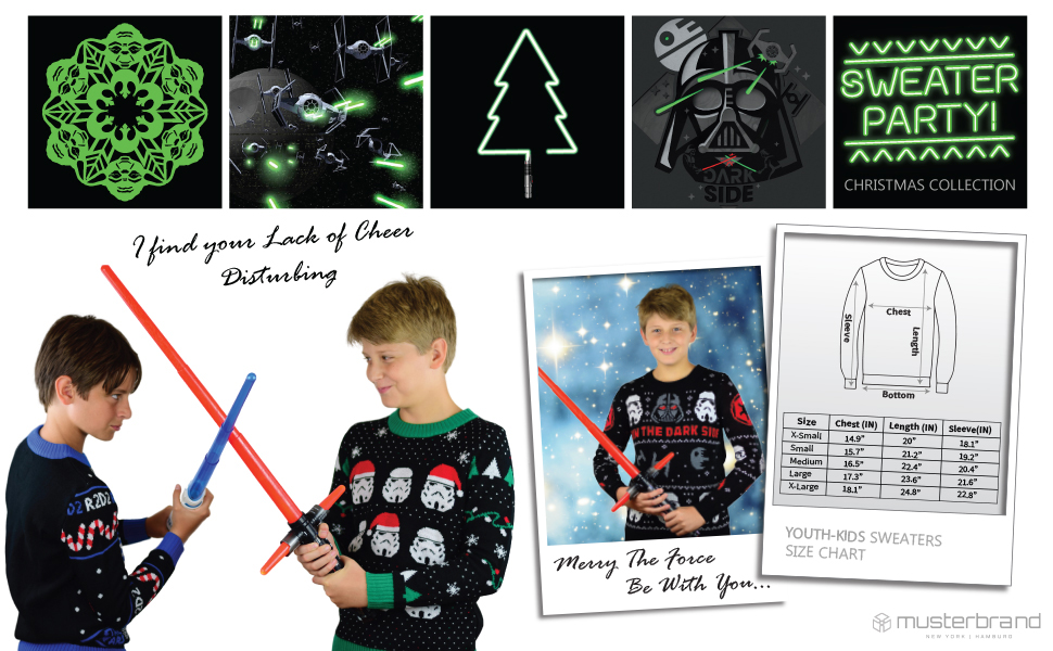 star wars boys clothes star wars clothing for boys star wars clothes for boys