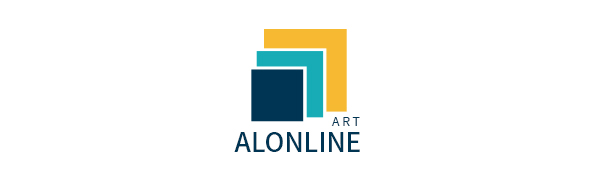Alonline Art Studio