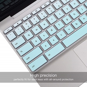 High Precision
