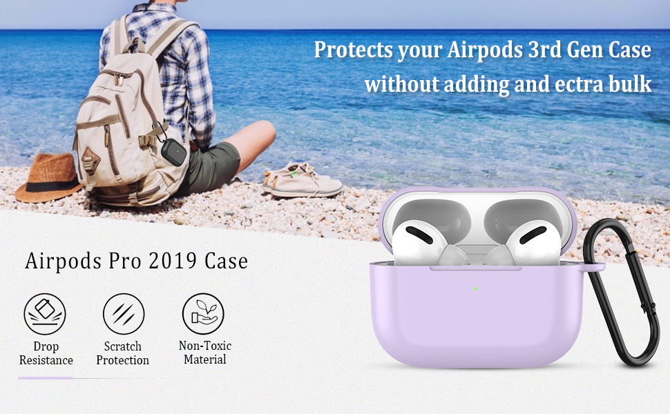 airpods 3rd case