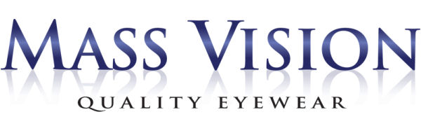bifocal, sunglasses, safety, ANSI Z87.1, certified, sport, wrap, men, women, reading, outdoor, uv