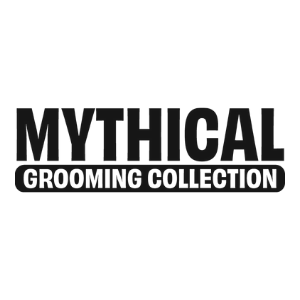 Mythical Grooming Collection