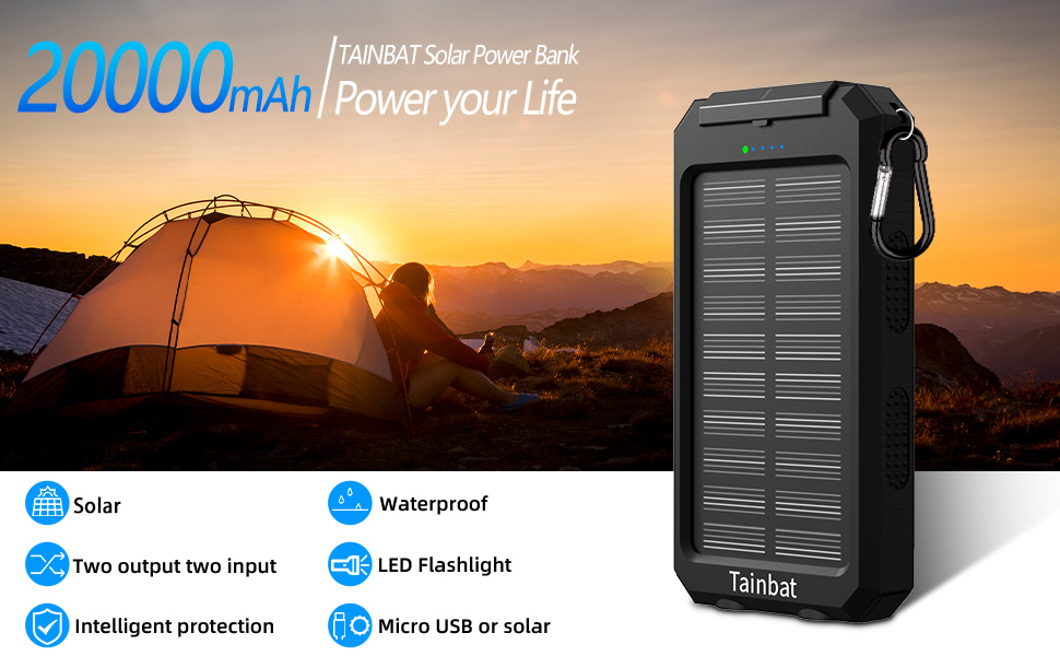 solar phone charger for iphone, portable charger solar, solar powered phone chargers, solar powered