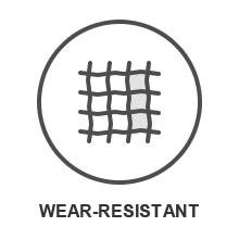 Women-Socks-Low-Cut-Animal-icon04