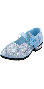 shoe 21