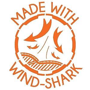 Wind-Shark
