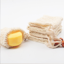 soap saver bag bar soap pouch soap saver pouch bar soap bag soap exfoliating bag exfoliating soap
