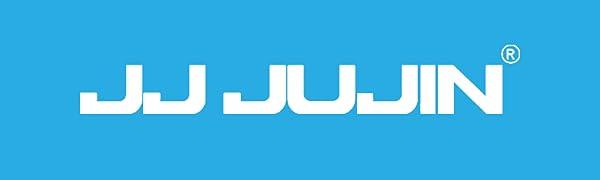 Jujin storage bags clothing comforter blanket storage bags