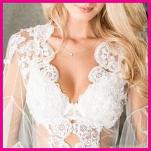 Bra liners breast pads dress sew in padding bikini inserts foam cups sponge lightweight fillers