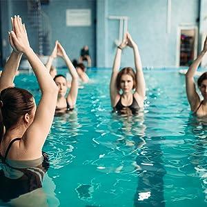 women one piece swimsuit