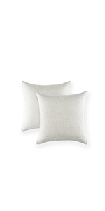 cream office couch sofa pillow covers beige cream pillow cover 18 large cream throw pillow 18x18inch