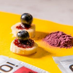 B07RYBH5FX vinegar powedr acv fruit vinegar for drinking goli vinegar for cooking and baking