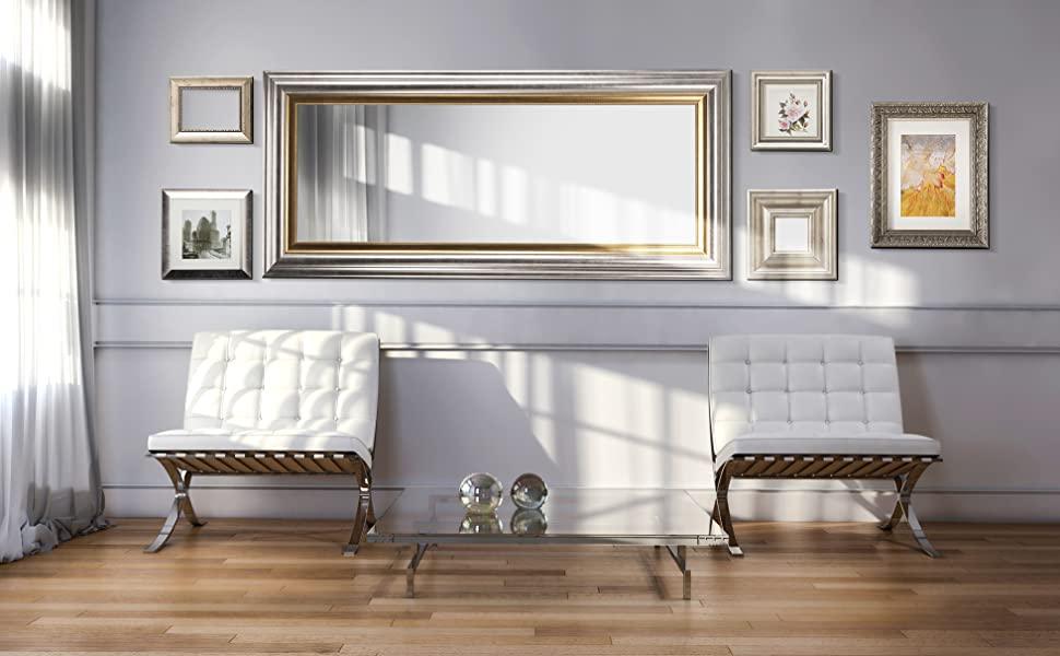 blach hard back,hanging frame,standing frame,3D pictre frame,oak wooden frame,passepartout