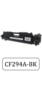 Toner Cartridge HP CF230A 30A  CF230X 30X