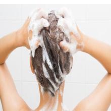 mint shampoo and conditioner hydrating shampoo hydratherma naturals shampoo oily hair shampoo