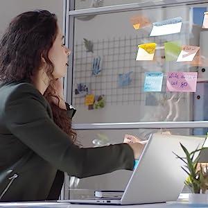 Task prioritization to do list sticker work-life-balance happiness productivity penguin gratitude