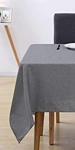 checked table cloth water proof table cloth red tablecloth oblong tablecloth