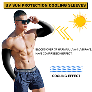 uv protection arm cover