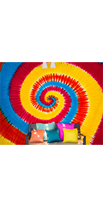 wall decor, wall tapestry, bohemian decor, picnic blanket, tapestry wall hanging, boho wall decor