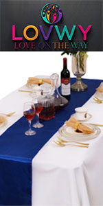 table runner;holiday table runner;blue table runner;red table runner;coffee table runner