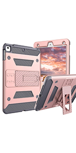 iPad 5th/6th Generation Cases