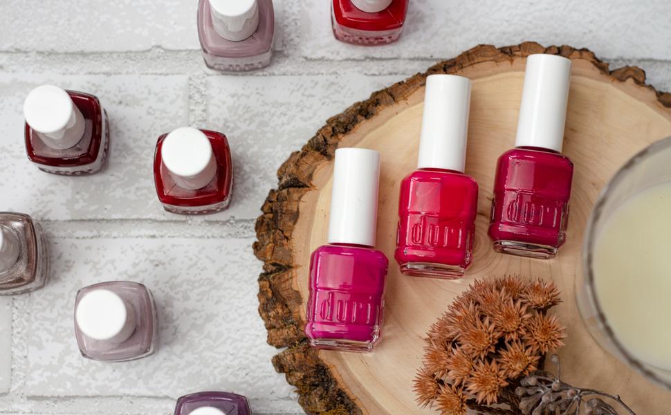 long lasting, nail polish, art, colorful, shiny, glossy, cosmetics, model, lacquer, gel