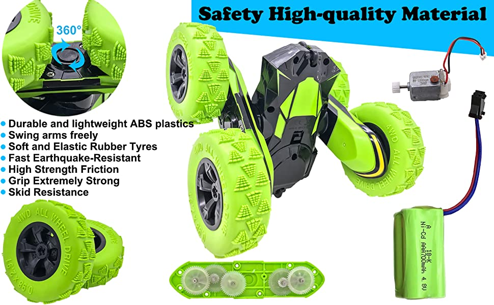 car toys for boys outdoor Indoor toys