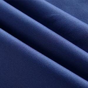 Comfortable fabrics