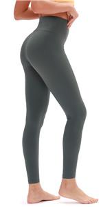 workout leggings yoga pants for women