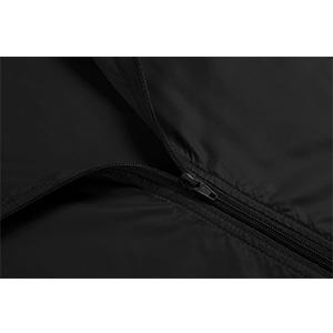 windbreaker jackets for women
