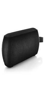 Olixar ProBeats Wireless Portable Speaker