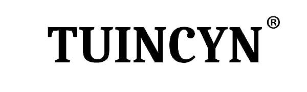 TUINCYN H1