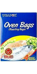 Oven Bag