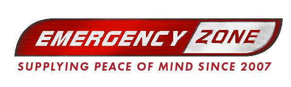 emergency disaster pandemic outbreak quarantine earthquake hurricane lockdown tornado shelter FIFO