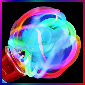 light up orbit