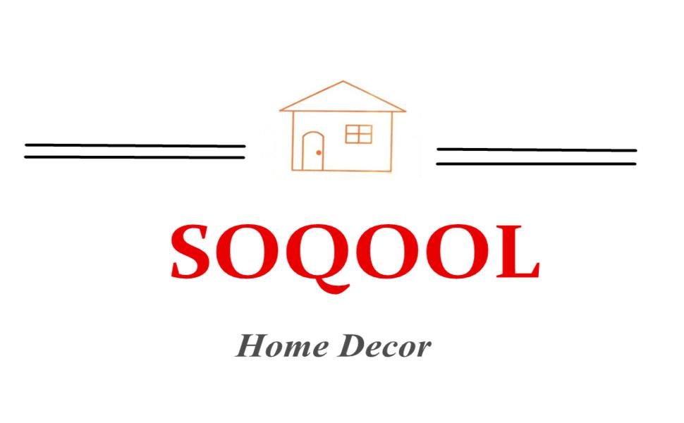 Soqool shelf liner