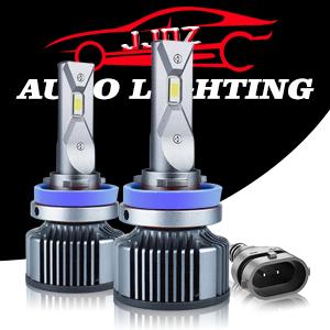 led headlight H11 H8 H9