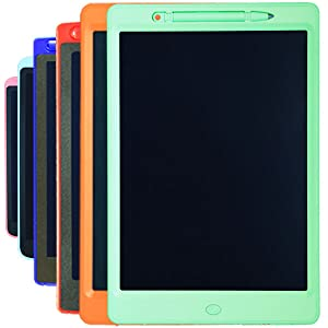 11.5 inch green LCD writing tablet