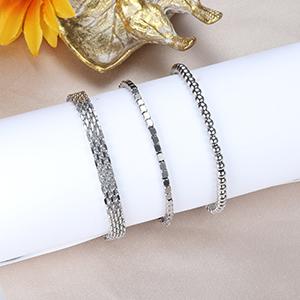 mens cuban link bracelet
