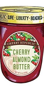 Cherry Pepper Jelly