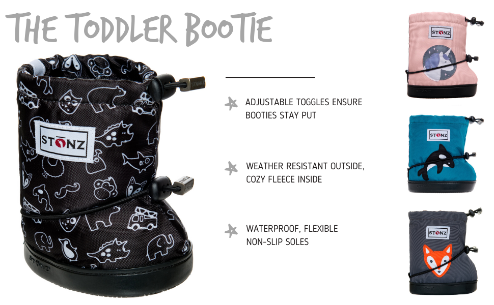 kids children fitted large heavy fat thin skinny all types feet foot comfy stylish hip great amazing