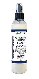 hand sanitizer spray liquid gel