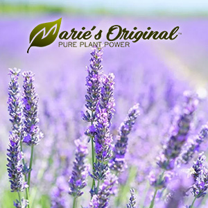 Maries Original All Natural Herbal Remedies Nail Fungus Cream Ointment Alleviate Pain